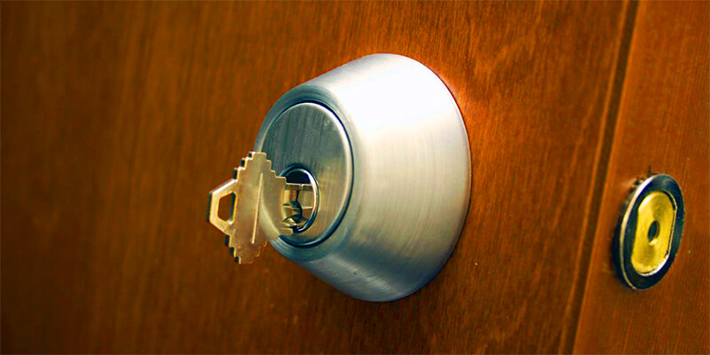 Locked Out Of House Locksmith - Local Locksmith MA