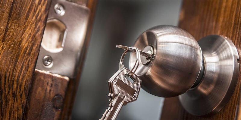 Locksmith House Keys - Local Locksmith MA